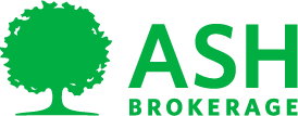 Ash Brokerage Wear