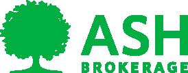 Ash Brokerage Wear